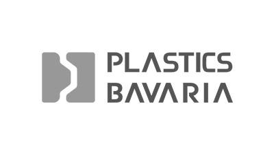 02-plastics-bavaria