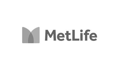 04-metlife