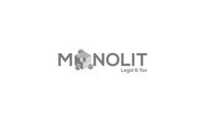 05-monolit